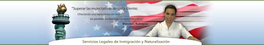 immigration lawyers florida usa
