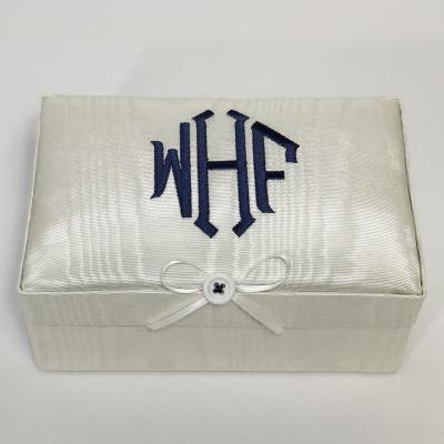 BY7-1P-candlelight-moire-navy-thread-point-monogram