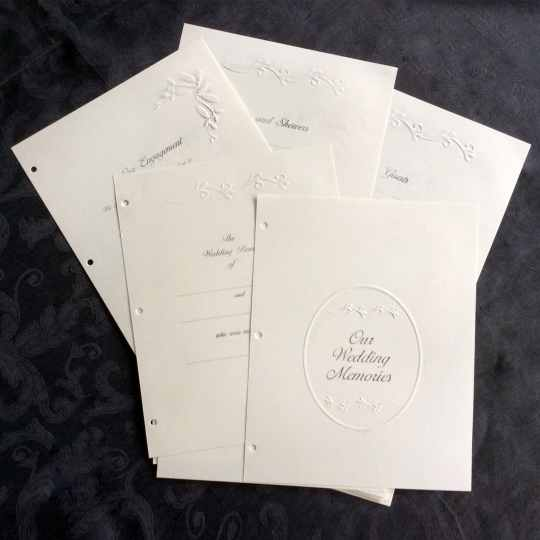 KWR-Refill-Full-Set-Wedding-Book-Refill-page