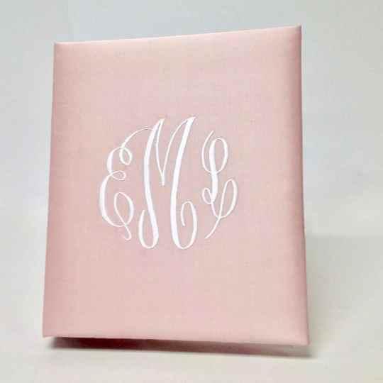 AR11-SS-Baby-Pink-Silk-Style-38-White-Thread-EML