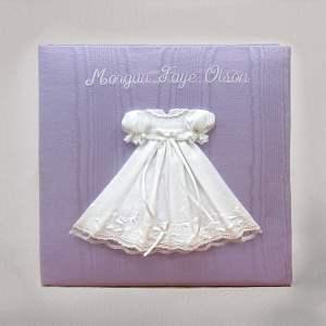 AR9-22G-Lilac-Moire-Style-51-White-Thread-Morgan