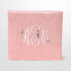 AR9-EM-Baby-Pink-Moire-Style-38-Oyster-Thread-RFE