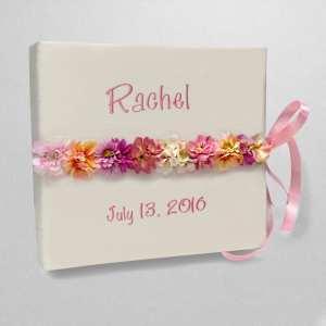 AR9-GS-Candlelight-Silk-Style-151-Peony-Thread-Rachel