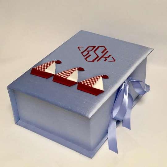 B14C-3B-Baby-Blue-Silk-Style-1-Red-Thread