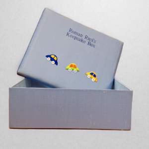 B21R-CC-Baby-Blue-Silk-Style-107-Royal-Blue-Thread-Roman