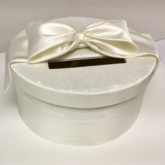 BBS16-1-Candlelight-Moire-with-Candlelight-Satin-open