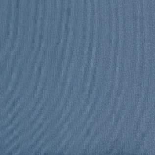Fabric-Swatch-Bengaline-Teal-Bengaline