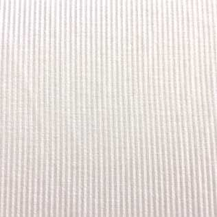 Fabric-Swatch-Brocade-Cream-Pin-Stripes-Brocade