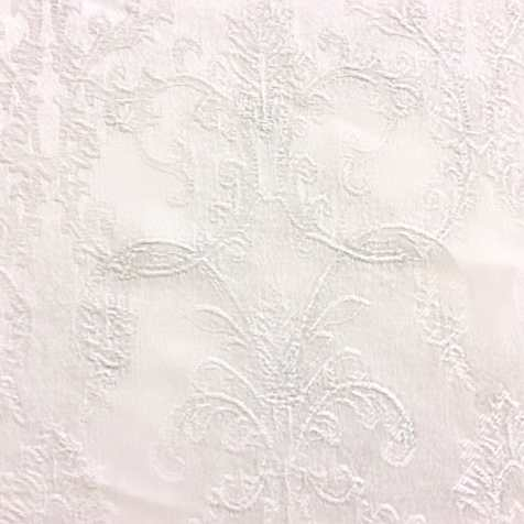 Fabric-Swatch-Brocade-Floral-White-Brocade