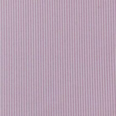 Fabric-Swatch-Cotton-Stripes-Pink-and-White-Cotton