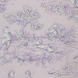 Fabric-Swatch-Cotton-Toile-Lilac-Cotton