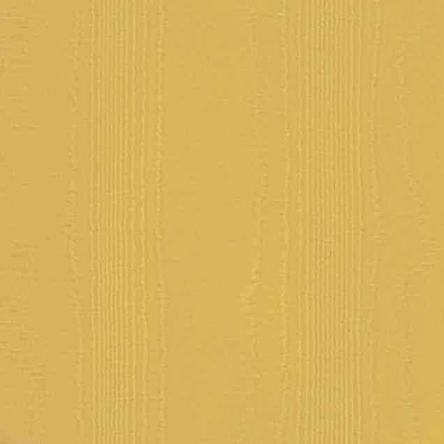 Fabric-Swatch-Moire-Mustard-Moire