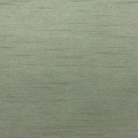 Fabric-Swatch-Shantung-Celadon-Shantung