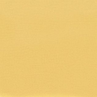 Fabric-Swatch-Shantung-Gold-Shantung