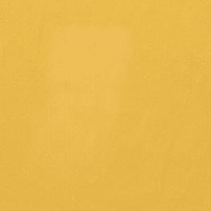 Fabric-Swatch-Silk-Banana-Yellow-Silk.png