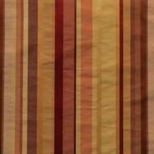 Fabric-Swatch-Silk-Bodrum-Salsa-Silk