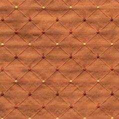 Fabric-Swatch-Silk-Daylan-Solar-Silk