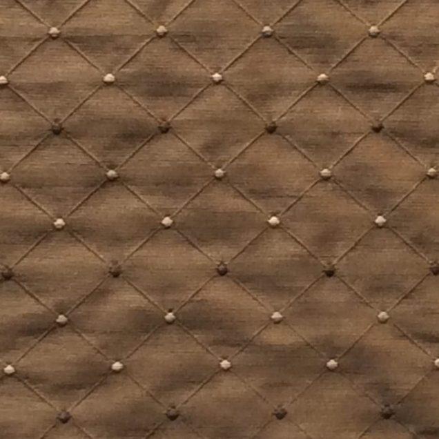 Fabric-Swatch-Silk-Daylan-Walnut-Silk