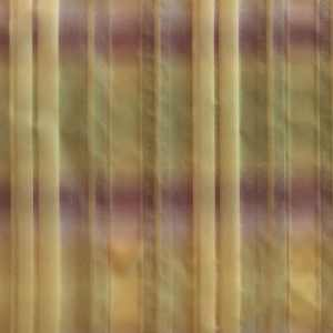 Fabric-Swatch-Silk-Ephesus-Orchid-Silk