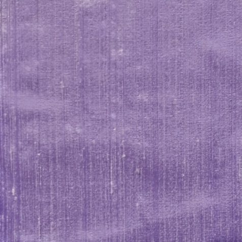 Fabric-Swatch-Silk-Lilac-Silk