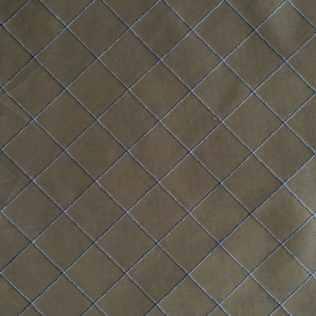 Fabric-Swatch-Silk-Pin-Tuck-Teal-Silk
