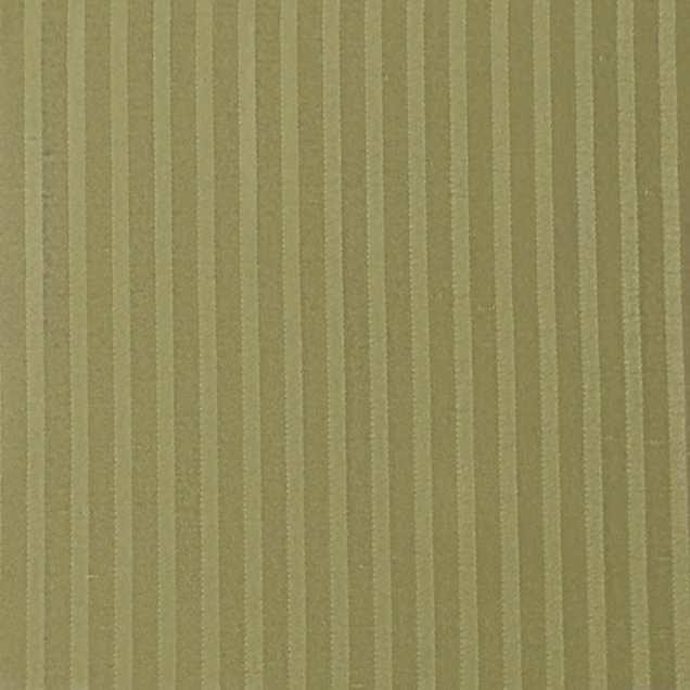Fabric-Swatch-Silk-Striped-Celadon-Silk