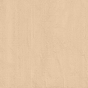 Fabric-Swatch-Silk-Tan-Silk.png