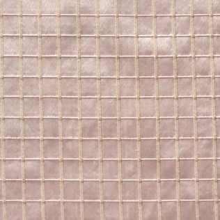 Fabric-Swatch-Silk-Textured-Pink-Silk