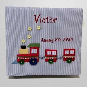 AR9-TRB-Blue-Fine-Striped-Pima-Cotton-Style-151-Red-Brick-Thread-Victor