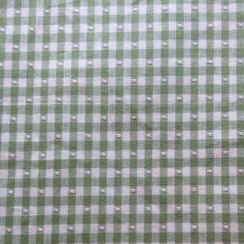 Fabric-Swatch-Cotton-Gingham-Celadon-Cotton-Gingham