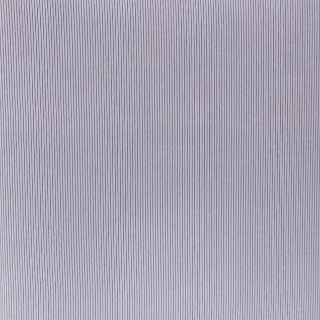 Fabrics-Fine-Striped-Pima-Cotton-Blue