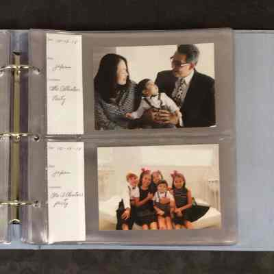 AR9-RPH-bridal-photo-album-refill-pages-marcela-creations