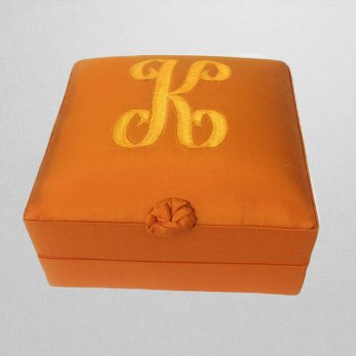 BJ6-HM-Orange-Silk-Style-40-Orange-Thread-K