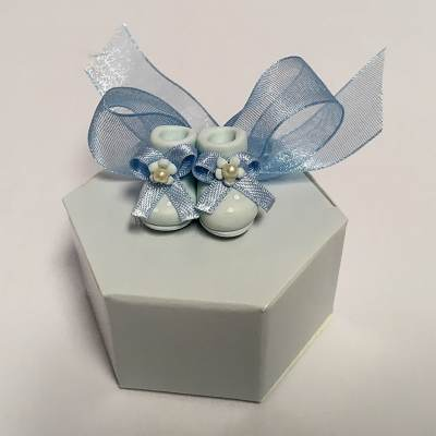 FBB-1-Blue-Favor-Box-with-Baby-Shoes