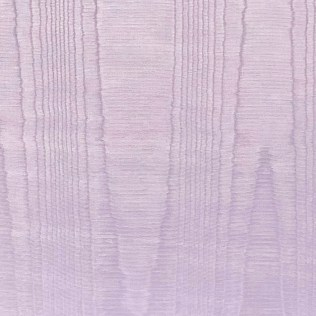 Fabric-Swatch-Moire-Lilac-Moire-new