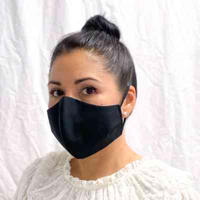 Marcela-Modern-Face-Mask-Adult-Medium