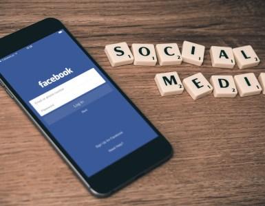 Automatisiere Deine Social-Media-Aktivitäten