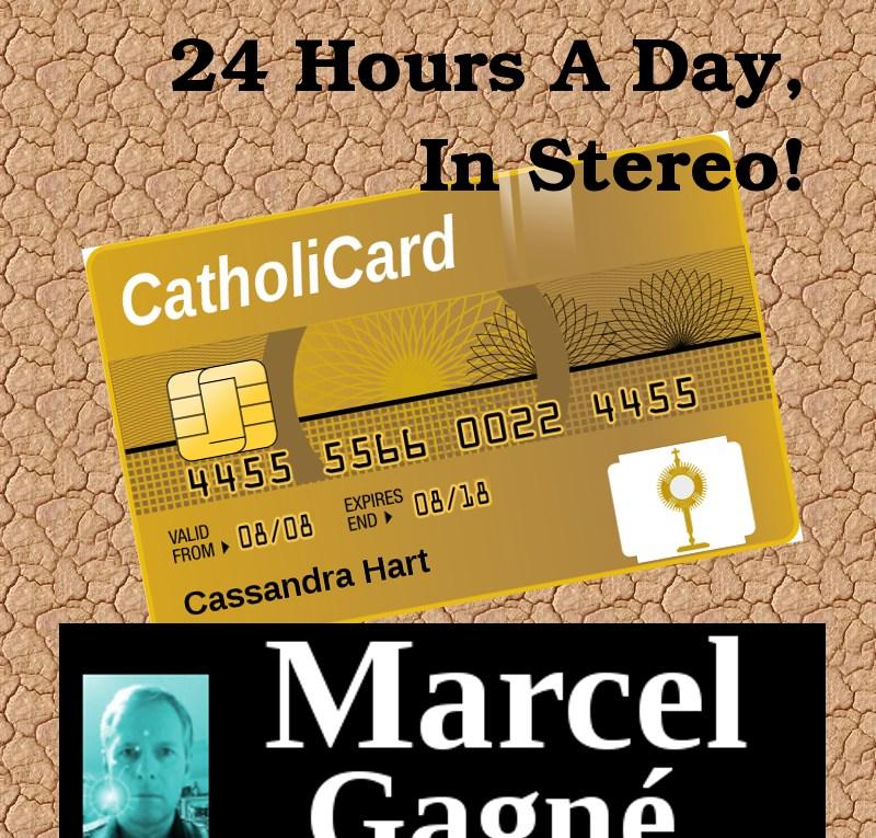 catholicard_cover.jpg