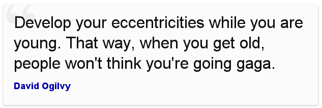 eccentricities_david_ogilvy.png
