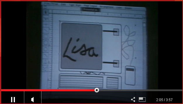 lisa_from_1983.png