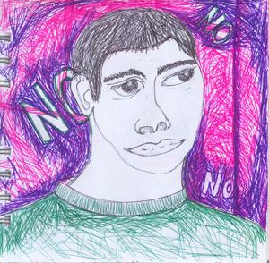 retrato-hombre