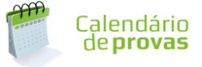 calendario-de-prova1