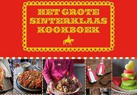 Sinterklaas Kookboek
