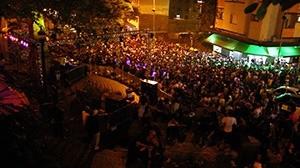Greencross-Virada_Cultural_Sao_Paulo_1mg