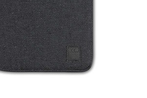 Ikku_MacBook13'_Original_03_49,99_JAMJAMPRmg
