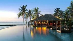 Malediven-Secret-Escapes-LRmg