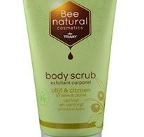 Bee natural cosmetics