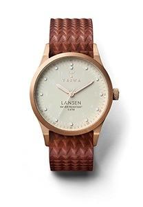 Triwa_Ivory-Lansen---Brown-Giza-Mono-01_175,00_JAMJAMPRmarcelineke