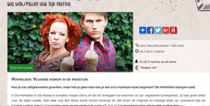 blog-fronza-moestuin-marcelineke
