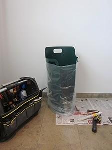 pack-bag-1-marcelineke